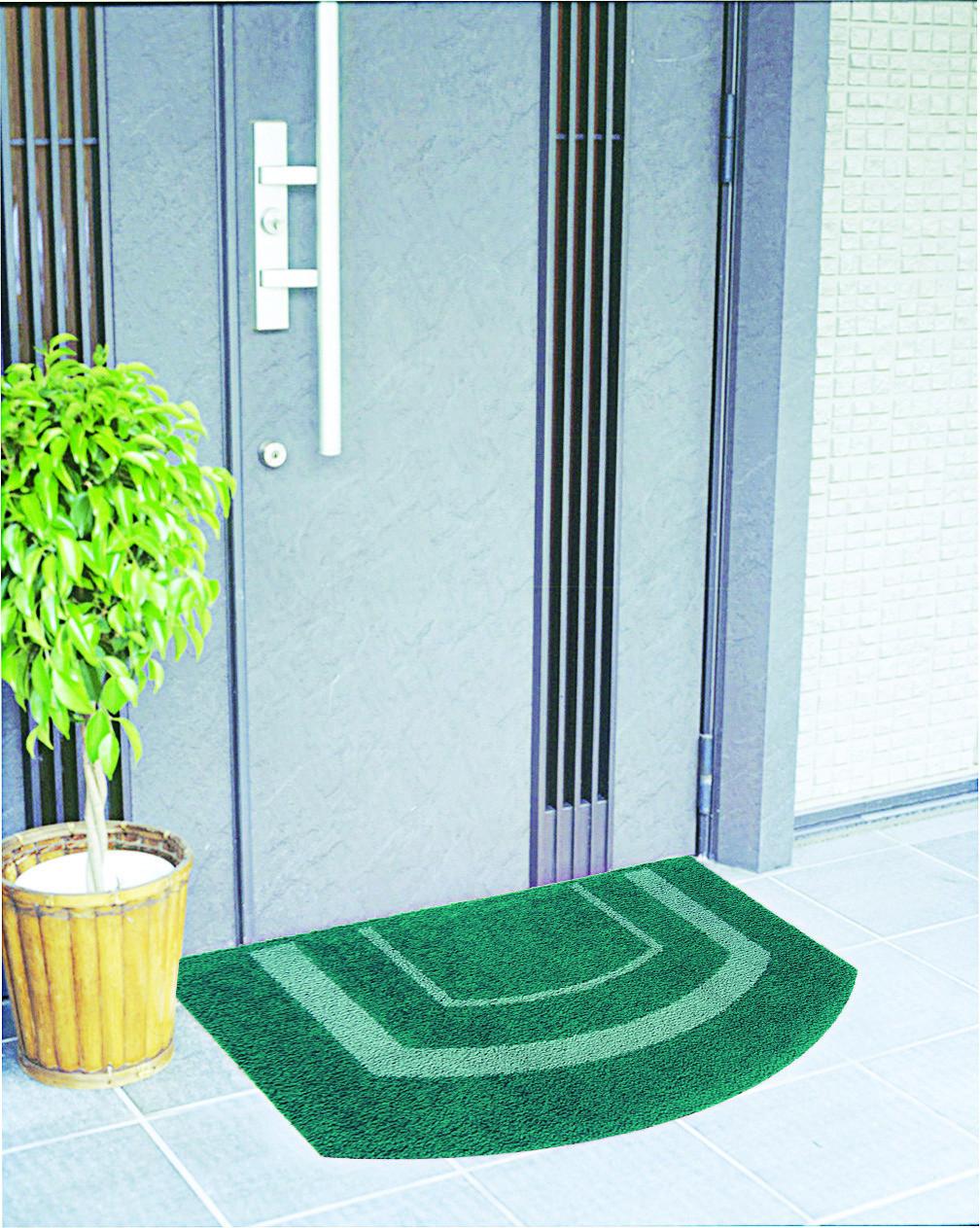 家庭用玄関マット・家庭用玄関マット2