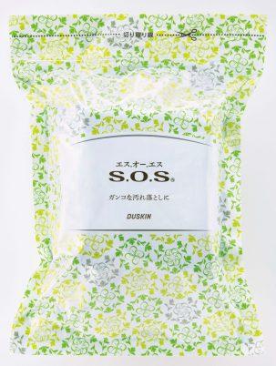SOS(10個入)